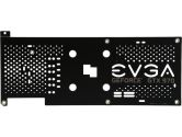 EVGA GeForce GTX 970 SSC ACX 2.0+ Backplate (eVGA: 100-BP-3973-B9)