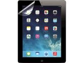 FELLOWES VisiScreen� Screen Protector - iPad� 2/3/4 (Fellowes: 4812301)