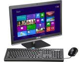 ASUS All-in-One System ET2232IUK-C1 21.5in 1920x1080 Celeron 2GB 500GB Intel HD Windows 8.1 Retail (ASUS: ET2232IUK-C1)
