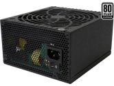 Rosewill Quark-650, Quark Series 650W Full Modular Power Supply with LED Indicator, 80Plus Platinum Certified, Single +12V Rail, Intel 4th Gen CPU Ready, SLI & Crossfire Ready (Rosewill: Quark 650)