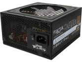 Fractal Design FD-PSU-ED1B-450W 450W Power Supply (Fractal Design: FD-PSU-ED1B-450W)