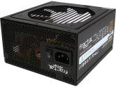 Fractal Design  FD-PSU-ED1B-550W  550W  Power Supply (Fractal Design: FD-PSU-ED1B-550W)