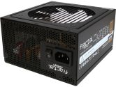 Fractal Design FD-PSU-ED1B-650W 650W Power Supply (Fractal Design: FD-PSU-ED1B-650W)