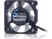 Fractal Design Silent Series R3 40 mm (Fractal Design: FD-FAN-SSR3-40-WT)