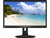 Philips 272G5DYEB/27 27in G-SYNC Gaming LED Monitor 144HZ 3D Ready 1920 X 1080 1ms DisplayPort (PHILIPS: 272G5DYEB/27)