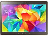Phantom Glass for Galaxy Tab S 10.5IN (PHANTOM GLASS: PGTSAMSUNGTABS10)