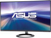 ASUS MX27AQ 27in WQHD AH-IPS LED Monitor 2560X1440 5ms HDMIX2 DisplayPort Speakers (ASUS: MX27AQ)