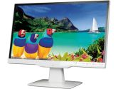 "Viewsonic VX2263SMHL-W 22"" Full HD Superclear IPS LED Monitor (ViewSonic: VX2263SMHL-W)"
