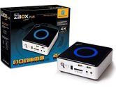 Zotac Zbox Nano ID69 Plus (Zotac: ZBOXNANO-ID69-PLUS-U)