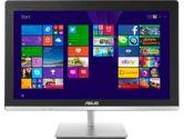 ASUS All-in-One Desktop ET2325IUK-C2 Intel J2900 4GB RAM 1TB HDD 23in FHD Windows 8.1 Black (ASUS: ET2325IUK-C2)