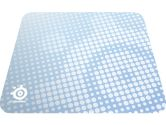 Steelseries Qck Mouse Pad - Frost Blue (Steelseries: 67273)