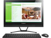 Lenovo AIO Ideacentre C40-05 AMD A4-6210 4GB 500GB 21.5in Touch Windows 8.1 Retail (Lenovo Consumer: F0B5000FUS)