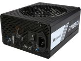 CORSAIR RM850i 850W Power Supply (Corsair: RM850i)