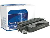 DATAPRODUCTS Compatible HP Black toner cartridge Hi Yield for use with: HP LaserJet Pro 400 (DataProducts: DPC80XP)