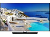 Samsung 40IN Slim Direct Lit LED TV (Samsung: HG40NC690DFXZA)