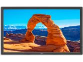 NEC 32IN LED 1920X1080 V323-2 DISPLAY (NEC Display Solutions: V323-2)