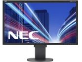 NEC 22IN WS LED 1920X1080 1000:1 MONITOR (NEC Display Solutions: EA224WMI-BK)