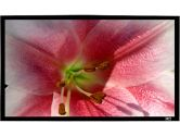ELITE SCREENS 135IN 62INX118IN FIXED FRAME PROJECTOR SCREEN (ELITE SCREENS: ER135WH2)