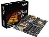 ASUS Z10PE-D16 WS EEB Server Motherboard (ASUS: Z10PE-D16 WS)