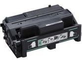 RICOH BLACK TONER FOR THE RICOH AFICIO SP4100 SP4100N SP4110 SP4100N ALSO FOR THE GEST (RICOH: 402809)