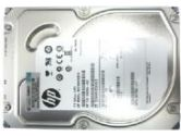HP 1TB 6G SATA 7.2k 3.5in NHP S-Buy HDD (HP Consumer: 659337-S21)