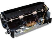 LEXMARK Fuser assembly w/115 V lamp (Lexmark: 40X2592)