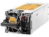 HP 800W FS PLAT HT PLG POWER SUPPLY KIT (HP Consumer: 720479-B21)