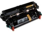 LEXMARK Fuser assembly 110-120V type 1 (Lexmark: 40X4418)