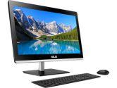 ASUS All-in-One System ET2031IUK-CA02 19.5INCH Celeron 2955U 4GB 500GB HD4400 Windows 8.1 Retail (ASUS: ET2031IUK-CA02)