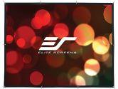 Elitescreens 193 Diagonal Outdoor PROJECTION Screen (ELITE SCREENS: DIY193V1)