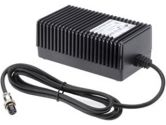 INTERMEC POWER SUPPLY FOR CN3/CN4 CHARGE ONLY AND ETHERNET MULTIDOCK FOR ALL REGIONS ORDER POWER C (Intermec: 851-064-316)