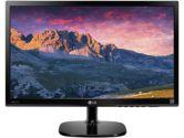LG 23MP48HQ-P 23in IPS LED 1920x1080 Monitor (LG Electronics: 23MP48HQ-P)