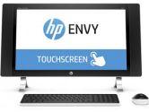 HP Envy 24-N009 All-in-One Canada - English Core I5-6400T DDR3 8GB 1TB AC Win10 Desktop (HP Consumer: N0A54AA#ABL)