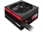 Thermaltake Smart Dps G 750W ATX12V V2.31 / SSI EPS V2.92 80 Plus Gold Power Supply (Thermaltake: PS-SPG-0750DPCGUS-G)