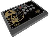 Mad Catz Sfv Arcade Fightstick Tournament Edition S+ for Playstation 3 & Playstation 4 (Madcatz: SFV893840SA1/01/1)