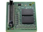 HP 8GB DDR3L-1600 DIMM Desktop Memory (HP SMB Systems: N1M47AT)