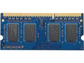 HP 8GB DDR3L-1600 SODIMM Desktop Memory (HP SMB Systems: P2N47AT)