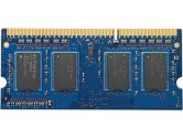 HP 4GB DDR3L-1600 SODIMM Desktop Memory (HP SMB Systems: P2N46AT)