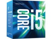 INTEL� CORE� I5-6500 Processor 6M Cache Up to 3.60 GHz FC-LGA14C LGA1151 Retail Box Skylake (Intel: BX80662I56500)