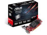 ASUS Standard 3 Years AMD Radeon R5 230 PCI Express 2.1 DDR3 2GB 650 MHz 1200 MHz ( 6 (ASUS: R5230-SL-2GD3-L)