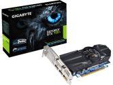 GIGABYTE Video Card GV-N75TOC-2GL GTX750TI 2GB DDR5 Low 128BIT PCI-EXPRESS DVI-I/DVI-D/2XHDMI (Gigabyte: GV-N75TOC-2GL)