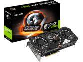 GIGABYTE GeForce GTX 980 Ti Xtreme Windf 1317MHZ 6GB 7.2GHZ GDDR5 HDMI 3XDPORT PCI-E Video Card (Gigabyte: GV-N98TXTREME-6GD)