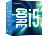 INTEL� CORE� I5-6400 Processor 6M Cache Up to 3.30GHZ FC-LGA14C LGA1151 Retail Box Skylake (Intel: BX80662I56400)