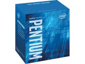 INTEL� PENTIUM� Processor G4400 3M Cache Up to 3.30 GHz LGA1151 Retail Box (Intel: BX80662G4400)