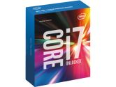 INTEL� CORE� I7-6700K Processor 8M Cache 4GHZ Base 4.2GHZ Turbo FC-LGA1151 Retail Box Skylake (Intel: BX80662I76700K)