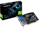 GIGABYTE GeForce GT730 2048MB 902MHZ 1800MHZ DDR3 PCI-E 2.0 DVI-D*1 HDMI*1 D-SUB*1 ATX Video Card (Gigabyte: GV-N730D3-2GI REV2.0)