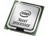 LENOVO XEON PROCESSOR E5-2620 V3 6C 2.4G (Lenovo Server & Workstations: 00FK642)