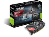 ASUS GeForce GTX 950 Mini Small Form Factor Gaming Video Card (ASUS: GTX950-M-2GD5)