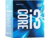INTEL� CORE� I3-6100 Processor 3M Cache Up to 3.70 GHz FC-LGA14C LGA1151 Retail Box Skylake (Intel: BX80662I36100)