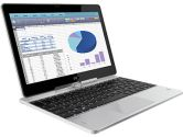 "HP EliteBook Revolve 810 G3 i3 5010U 11.6"" WXGA Touch Convertible 4GB 128GB SSD Win8.1 Laptop (HP SMB Systems: L8D29UT#ABA)"